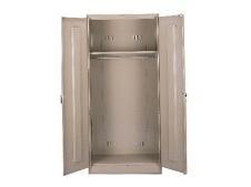 Cabinets - Wardrobe